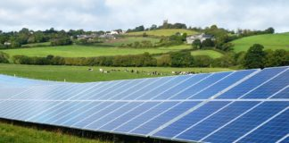 Apple's been approved to sell photovoltaic energy
