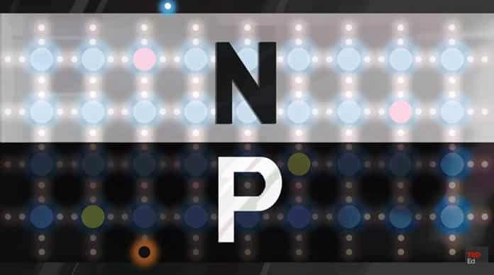 How Solar Panels Work - PN Junction