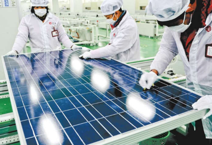 Saving on Solar Energy Costs in the Next Few Years
