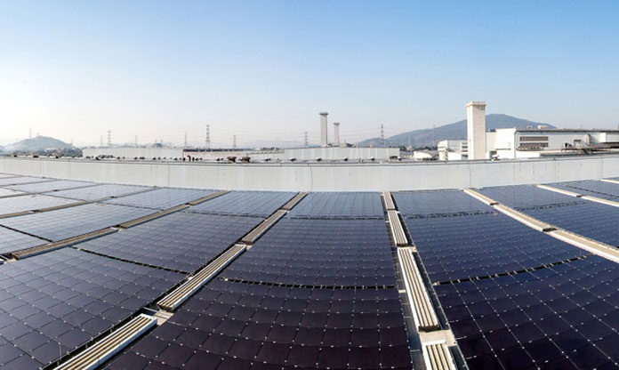 More than 90% Willing to Pay More on Green Power