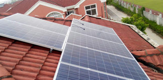 Insight: Mobile Pay as You Go Solar in China