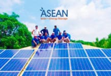 ASEAN Solar+ Energy Storage Congress & Expo 2016