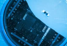 Mit Masdar Step Cell - New Type of Highly Efficient Photovoltaic Cell