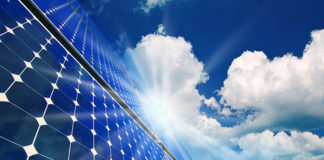 Solar Panels and Sustainable Development