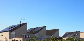 Distributed Solar Energy Trading