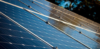 Corporate Solar Purchases