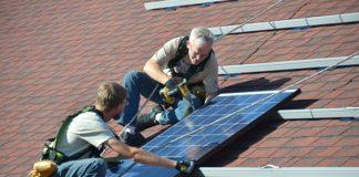 RE-volv Solar Crowdfunding Platform