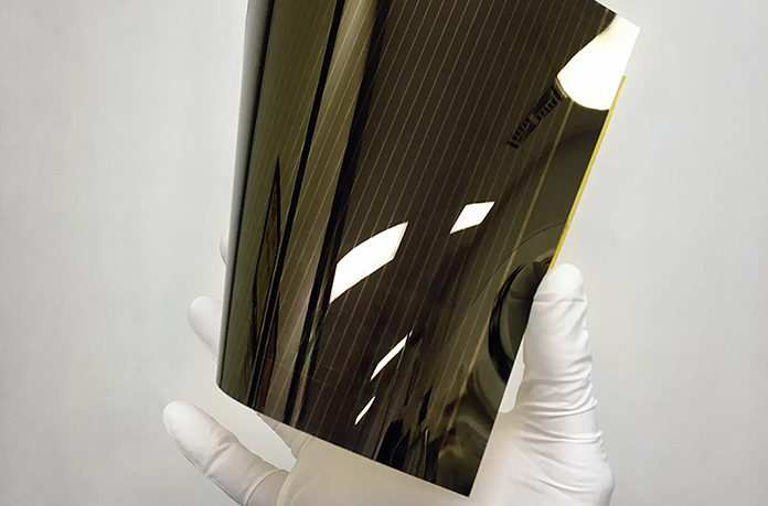 Perovskite PV Cell Applications With Huge Potential But High Hurdles