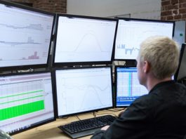 Next Kraftwerke's New Energy Trading Platform NEXTRA