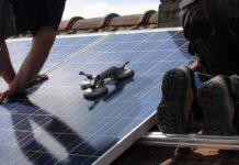 Community Solar Soars in U.S. 2017 Solar Market