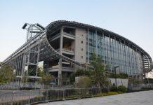 The 10th Guangzhou International Solar Photovoltaic Exhibition at Canton Fair