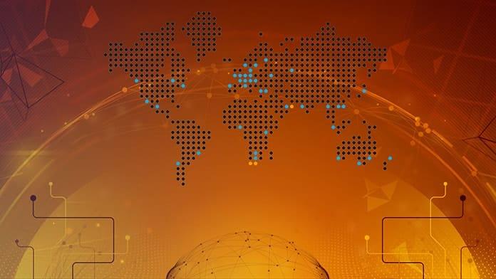 Sun Exchange's Global Presence