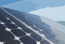 American-Made Solar Prize - Solar Manufacturing