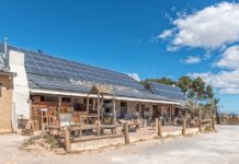 Solar PV Quality Conerns in Africa