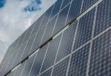 Things Should Know Before Switching to Solar