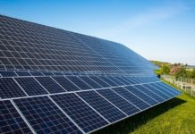 Relationships Between Solar PV Technical Risks and Bankability