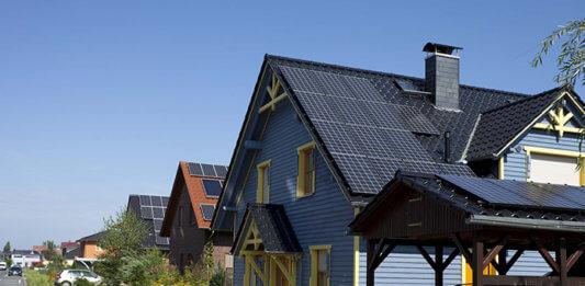 Landscape of Solar Energy Trading and Management Using Web Platform