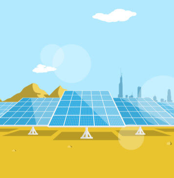 Solar Energy Advantages and Disadvantages - Cover