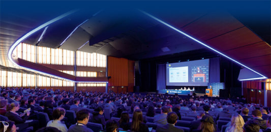 35th EU PVSEC 2018 to be Held at SQUARE – Brussels Meeting Centre