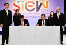 IRENA Partnerships With Southeast Asian Countries to Scale-Up Renewables