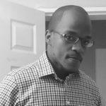 Alain Byamungu