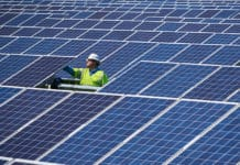 Duke Energy Carolinas is Ramping Up its Use of Solar Power
