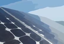 Unmaned Drones Technologies Accelerating Solar Energy Development