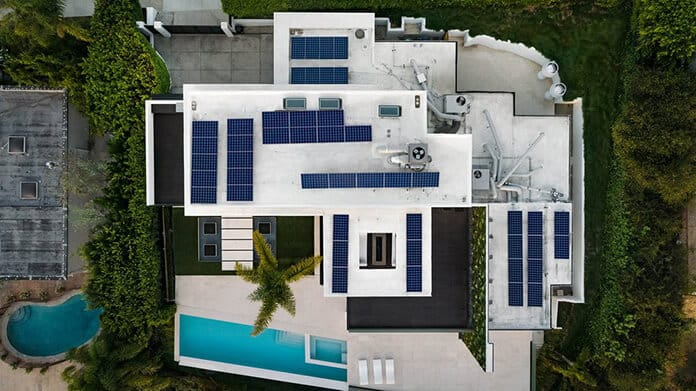 Freedom Forever's 25-Year Performance Guarantee – Key Facet of its Residential Solar Finance and Installation Offerings
