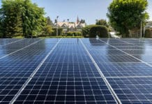 Freedom Forever Offering Flexible Residential Solar Photovoltaic (PV) System Ownership Financing Packages