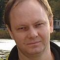 Sergey Paltsev - Senior Research Scientist of the MIT Energy Initiative