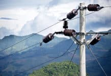 Electricity Grid in Vietnam - Electricity Investment in ASEAN