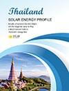 Thailand Solar Energy Profile - List Cover