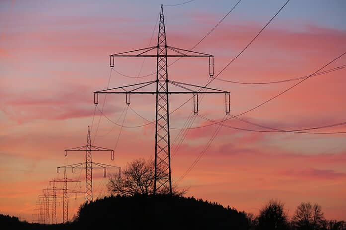 Conventional Power Utilities Facing Numerous Challenges During the Transformation Process
