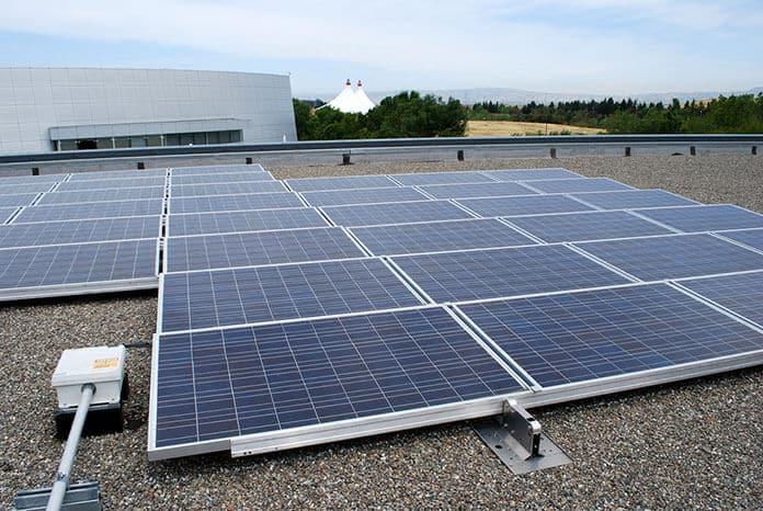 Solar Magazine's Curated News Highlights, March 24–31 Week - Solar