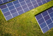 American Businesses Are Realizing the Benefits of Investing in Sustainable Energy