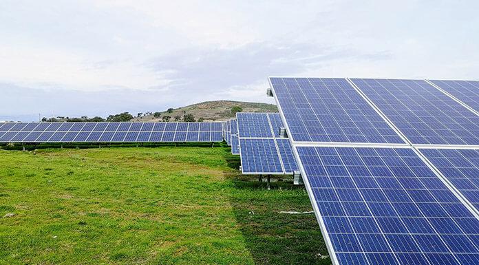 U.S. Corporations Leveraging Renewable Investment and PPAs to Achieve 100 Percent Renewable Energy Goals