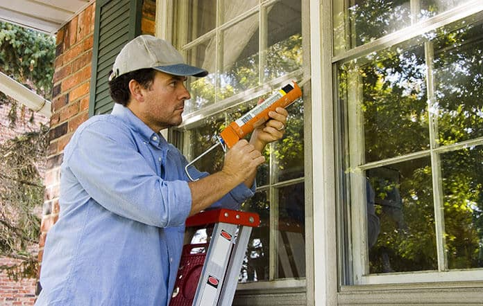 Ensure Your Home Well-Insulated to Save Energy Costs