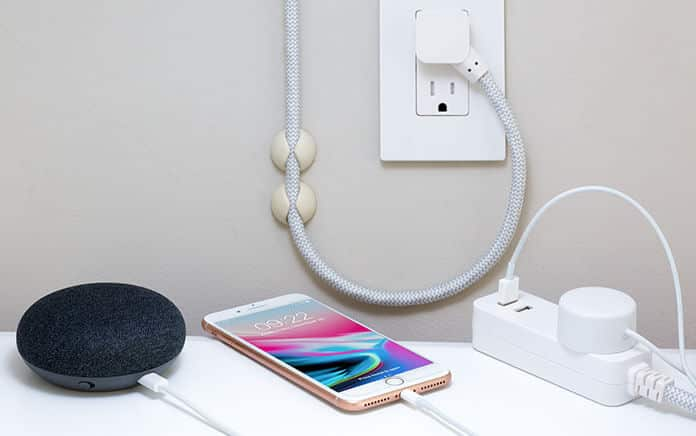 Smart Power Strips and Home Devices to Help Save Electricity