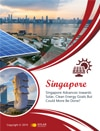 Singapore Solar Energy Profile - List Cover