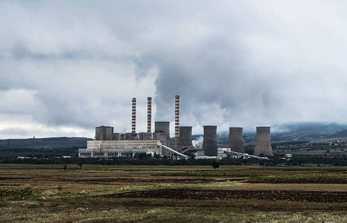 The Costs of and Threats Associated with Dependence on Fossil-Fuel Energy Are Rising
