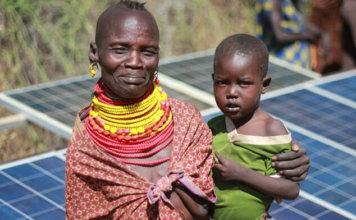 Calling for More Effective Support for Solar Mini-Grids in Africa from Leading Solar Investors
