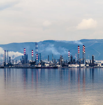 Natural Gas Power Generation and Stranded Asset Risk