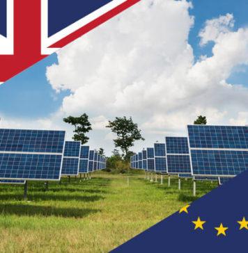 Post-Brexit UK Solar Industry Insights
