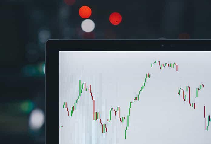 Stock Market Plummet During Coronavirus Wave