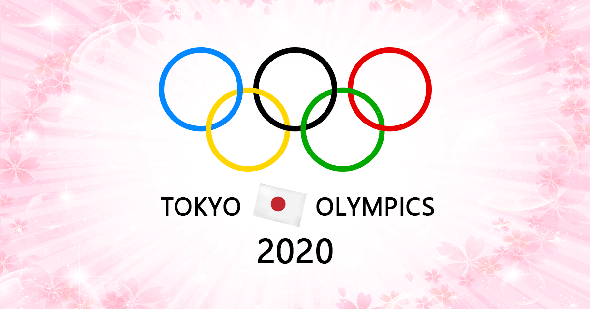 Questing for Green Energy Glory at Tokyo 2020