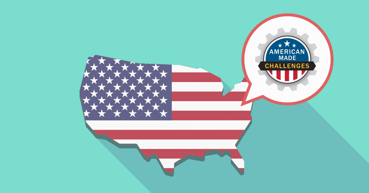 New Round of the American Made Solar Challenge: Entrepreneurs to Change the Solar Industry