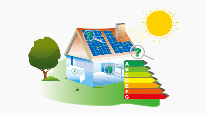 Some Critical Factors Need to Take Into Account Before Installing a Solar System
