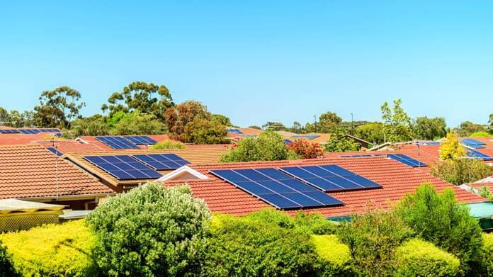 Understanding Solar Building Code Standards and Mandates