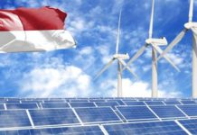 Indonesia's Solar Superpower Debate