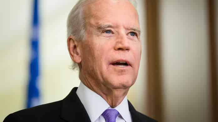 President Joe Biden and His Solar, Renewables Policy